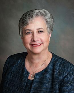 Lori Klein Gardner, Au.D., FAAA